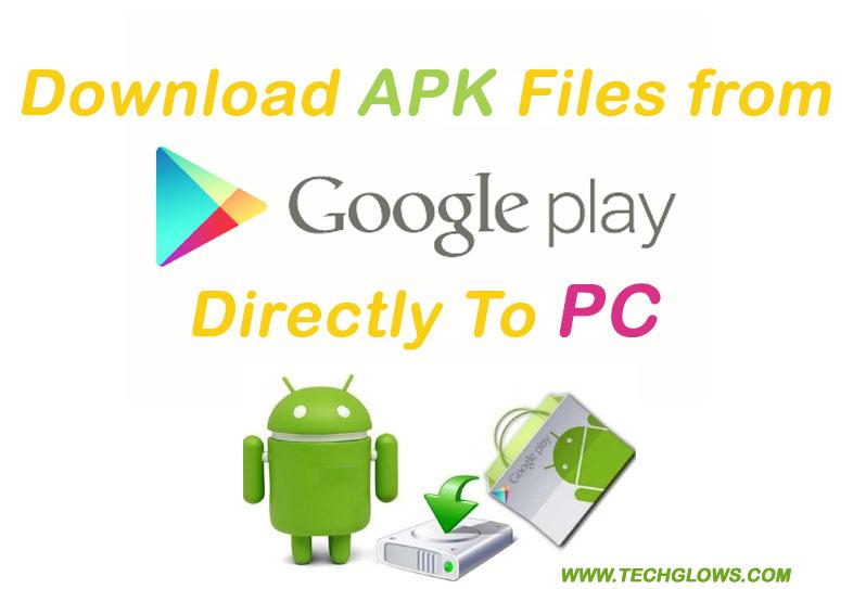 google play store app download in apk