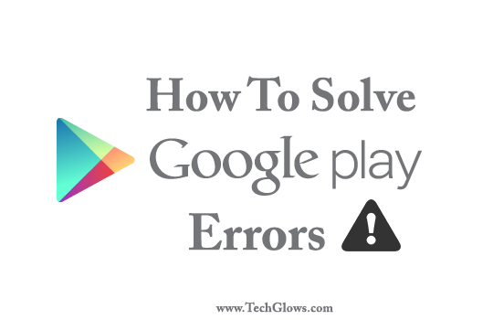 how to fix google play store server error how to fix google play store error 906 how to fix google play store has stopped how to fix google play store no connection how to fix google play store crash how to fix google play store force close how to fix google play store not opening how to download google play store